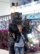 Nataliya, 51, Ukraine, Odessa