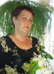 Tatyana, 67  , Yekaterinburg