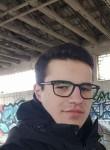 Tim, 20  , Oebisfelde