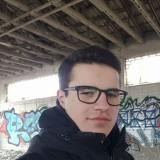 Tim, 21  , Oebisfelde