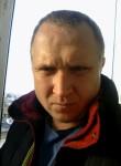Sergey, 39  , Buzuluk