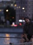 Ivan, 24, Tula