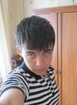 Kirill, 23, Voronezh