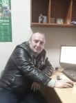 ivanovdmitrid138
