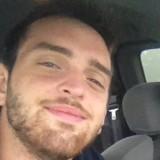 Alex, 27  , San Daniele del Friuli