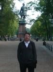 Yuriy, 46  , Severomorsk