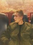 Egot, 25  , Novodvinsk