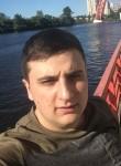 Arman, 27, Moscow