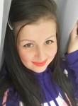 Natali, 35  , Krasnoobsk