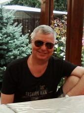 Ivan, 51, Russia, Nyagan