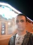 Anton, 32  , Velikiy Novgorod