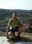 Iñaki, 39  , Logrono