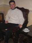 Andreich, 40, Magadan