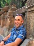 jamesnicoleke, 41, Famagusta