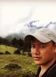 Sangay, 41  , Thimphu