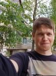 Pasha, 31, Tambov