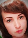 Natulya, 36  , Naro-Fominsk