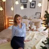 Olga, 36 - Just Me Photography 2