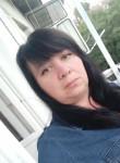 Galina, 46  , Novorossiysk