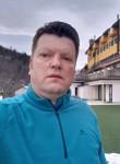 Daniel, 48  , Bologna