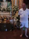 Sabirov Darik , 65  , Yekaterinburg