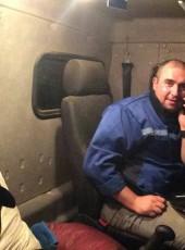 Aslan, 38, Russia, Ufa