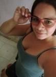 Mary, 35  , Puerto Cabello