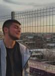 Maksim, 19  , Fergana