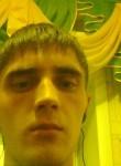 Andrey, 26  , Semey