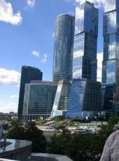Aleksandr, 49, Russia, Nurlat