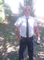 Aleksandr, 32, Ukraine, Smila