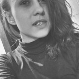 Inna, 22  , Horodnya