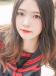 薇薇铵, 23, Zhangjiajie