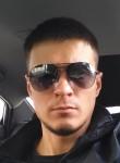 Aleksandr, 30  , Kogalym