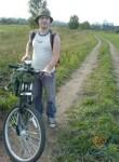 Alex, 45  , Vitebsk