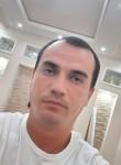 Makhmud, 28  , Urganch