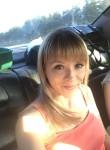 Annushka, 35, Moscow