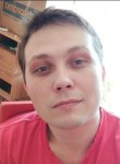 Stanislav, 32, Moscow