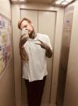 Multyara, 25, Khimki