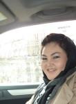 Elena Jukova, 46  , Bishkek