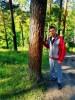 Konstantin, 33 - Just Me Photography 9