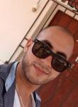Robert, 26  , Havana