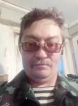 Eduard, 46  , Babayevo