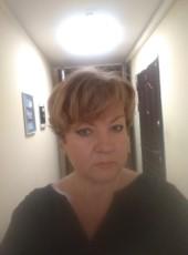 Olesya, 47, Russia, Moscow