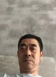 我想找一个懂得我的情侣, 52, Nanchong