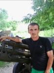 Igor, 36  , Pervomaysk (Luhansk)