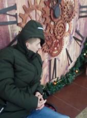 Evgeniy, 24, Russia, Ussuriysk