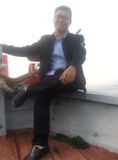 Lio, 25, Vietnam, Hanoi