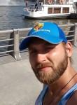 Roman, 33  , Minsk