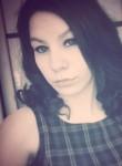 Marina, 20, Krasnoyarsk